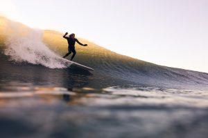 Torren Martyn - photo NickRapley